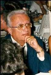 André Billon
